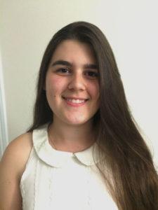 Alejandra Missiego