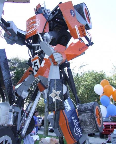 HC2007Transformersfloat