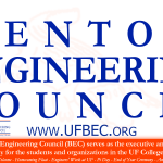 Benton Engineering Council Banner