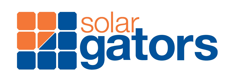 Solar Gators