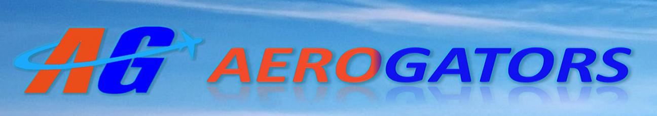AeroGators